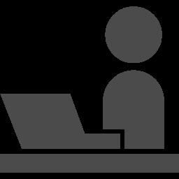 デスクワークアイコン3 次世代レーザータグk Lash