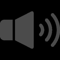 ボリュームアイコン 3 次世代レーザータグk Lash